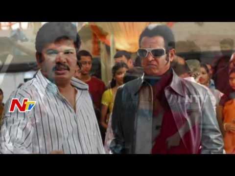 No Clash Between Bahubali 2 and Robot 2