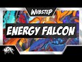 Energy Falcon
