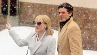Nonton A Most Violent Year (Starring Oscar Isaac) Movie Review Film Subtitle Indonesia Streaming Movie Download