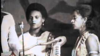 ‪Classic  Tsehaye Yohannes And Neway Debebe  ETHIOPIAN MUSIC‬‏   YouTube