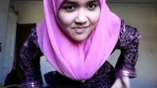 "Download Video Dress of the day/malay ""baju kurung"" MP3 3GP MP4"
