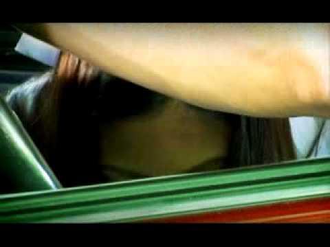 Boso Silip Filipino http://kiestu.com/videopage/on/l31bajcN-CE.html