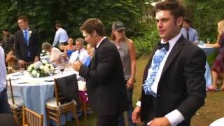 Nonton Mike and Dave Need Wedding Dates: Behind the Scenes Movie Broll - Zac Efron, Anna Kendrick Film Subtitle Indonesia Streaming Movie Download