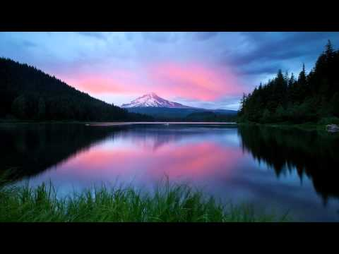 3 HOURS Relaxing Background Music | Tranquil Slow Music | Meditation – Sleep – Study – Spa