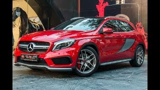 Nonton 2015 Mercedes Benz Gla 45 Amg   Big Boy Toyz   Walkthrough   India Film Subtitle Indonesia Streaming Movie Download
