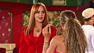 Video Niurka Marcos vs Gabriela Spanic - parte 1 MP3, 3GP, MP4, WEBM, AVI, FLV Desember 2018