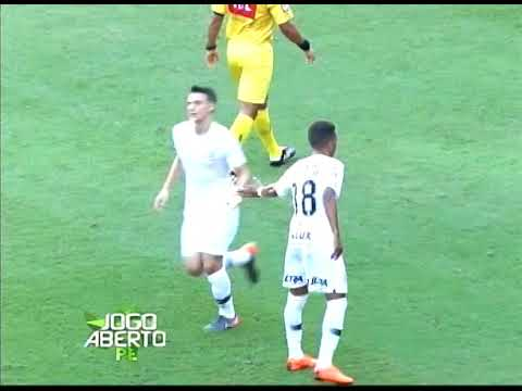 [JOGO ABERTO PE] Remendado, Sport vai enfrentar o Corinthians