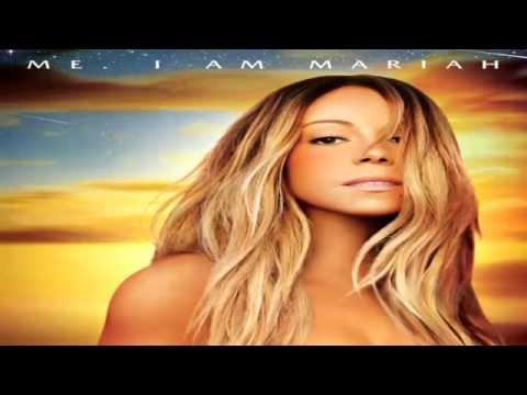 Tekst piosenki Mariah Carey - Faded po polsku