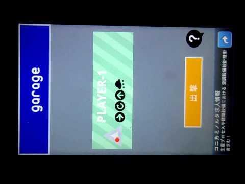 Video of AUTO COMBAT
