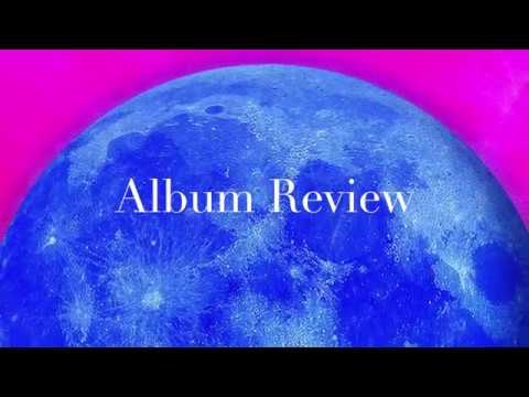 "Download Wale ""SHiNE"" Album Review MP3"