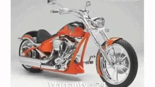 9. 2011 Big Dog Bulldog Sport -  Specification Info Top Speed Engine motorbike superbike