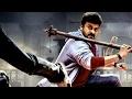 Chiranjeevi l Latest 2017 Action Ka King South Dubbed Hindi Movie HD - Meri Izzat