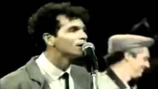 João Penca e Seus Miquinhos Amestrados - Lágrimas de Crocodilo