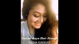 Watch This Pack Of Entertainment - Neha Kakkar  Tour Diary  Episode 1 ➨ https://www.youtube.com/watch?v=-0AyCfNqhjk -~-~~-~~~-~~-~- SUBSCRIBE to ...