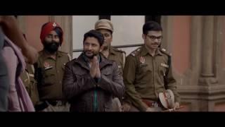 Nonton Irada  Official Trailer 2017 Naseeruddin Shah    Arshad Warsi  Movie Film Subtitle Indonesia Streaming Movie Download