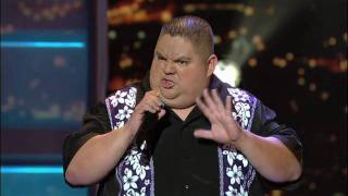 """High School Reunion"" -Gabriel Iglesias (exclusive bonus footage)"