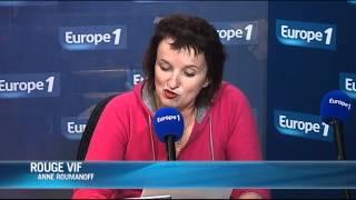 Pourquoi Pas Christine Boutin Au Salon De L'érotisme ?