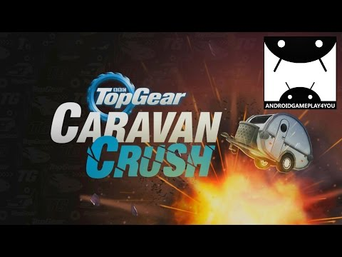 top gear 1080p  trailer