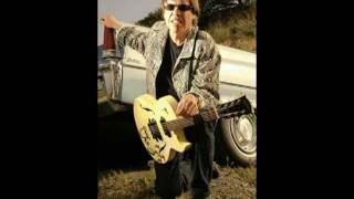 George Thorogood & the Destroyers - What a Price