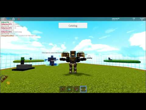 roblox song code id's skillet 2017 all working