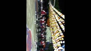 San Vicente (Ilocos Sur) Philippines  city images : chavit dancers @ san vicente ilocos sur