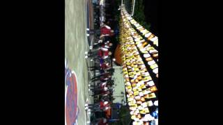 San Vicente (Ilocos Sur) Philippines  city pictures gallery : chavit dancers @ san vicente ilocos sur