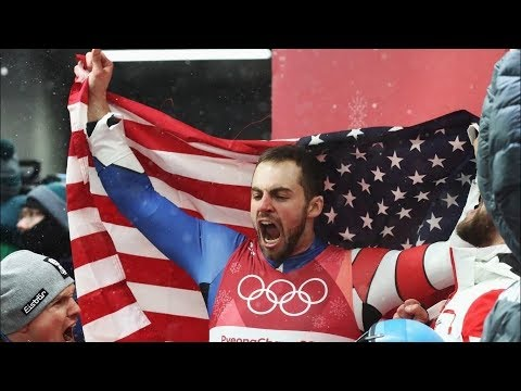 Winter Olympics: First Weekend Recap   Los Angeles Times