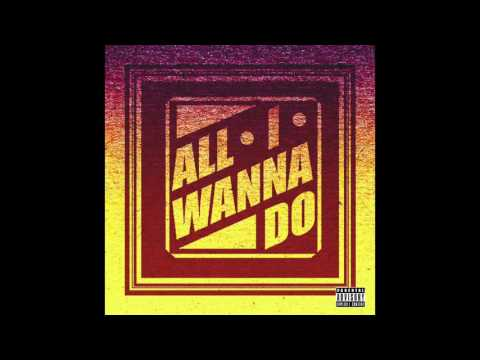 Video 박재범 Jay Park 'All I Wanna Do' [Produced by Cha Cha Malone] AUDIO download in MP3, 3GP, MP4, WEBM, AVI, FLV January 2017