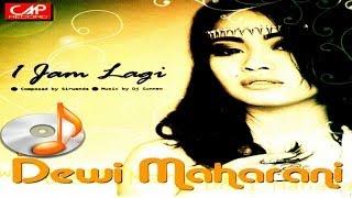 Download lagu Dewi Maharanie Satu Jam Lagi Mp3