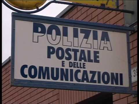 OPERAZIONE DELLA POLIZIA POSTALE DI IMPERIA,ARRESTATO UN PEDOFILO