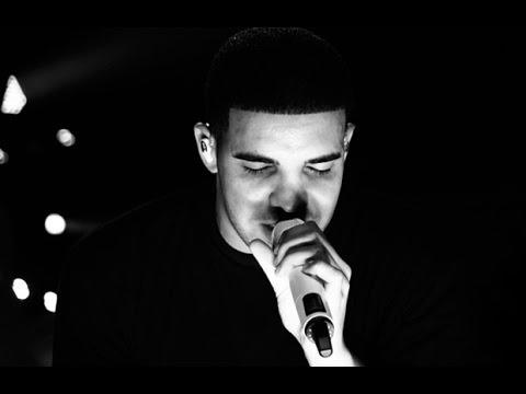 Drake - What if I kissed you lyrics