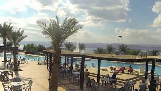 Dead Sea Jordan  city photo : Dead Sea Jordan Travel