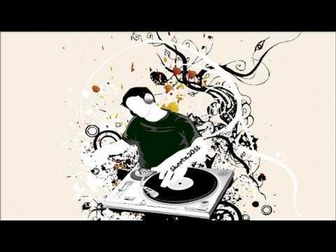 Cameo - Word Up (Der Wanderer Remix) | HD