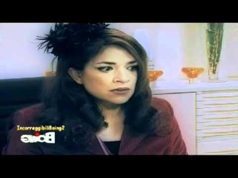 Incorreggibili - Episodio 149 (Intero) (BOING)