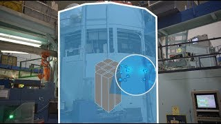 Download Video Inside MIT's Nuclear Reactor MP3 3GP MP4