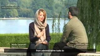 مغزهای ایرانی فرار میکنند این یعنی ماندگان بی مغزند؟