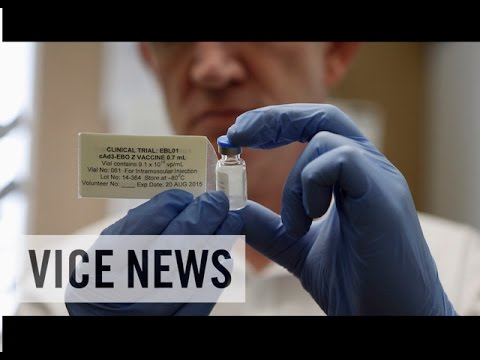 VICE News Daily: Beyond The Headlines – October 24, 2014