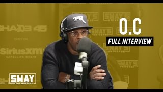 Subscribe to our page: http://bit.ly/SVsBQC TWITTER: http://twitter.com/RealSway http://twitter.com/TheHappyHourwHB...