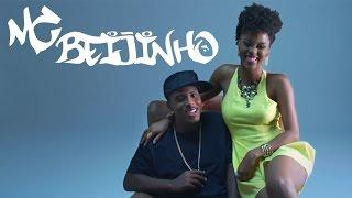 MC Beijinho - Me Libera Nega (Clipe Oficial) Video