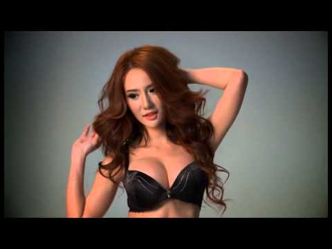FHM Thailand GND 2014 được tài trợ bởi 138.com - Top 10 - Vị trí số 05 (видео)