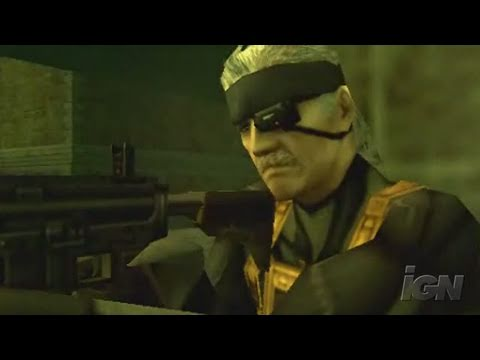 metal gear solid portable ops plus psp codes