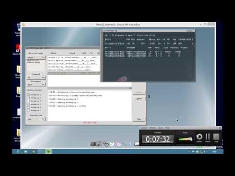 Realtek Ethernet Drivers v7.043.0421 .rar