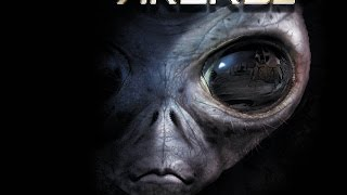 Nonton Area 51 Full Movie All Cutscenes Cinematic Film Subtitle Indonesia Streaming Movie Download