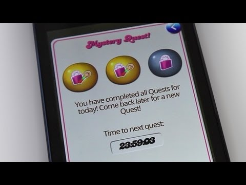 How to Skip Candy Crush Saga's Time Restrictions & Unlock More Levels