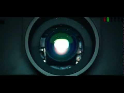 Battle: Los Angeles (2011) - Official Trailer [HD]