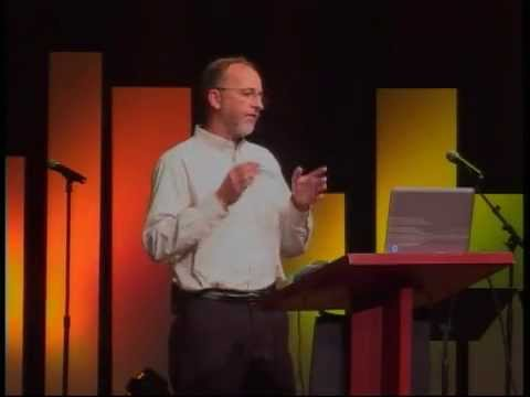 Biblical Worldview As it Relates to Science