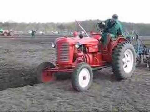 Polovni Traktori I M T Ferguson | Iraqi Dinar Exchange Rate