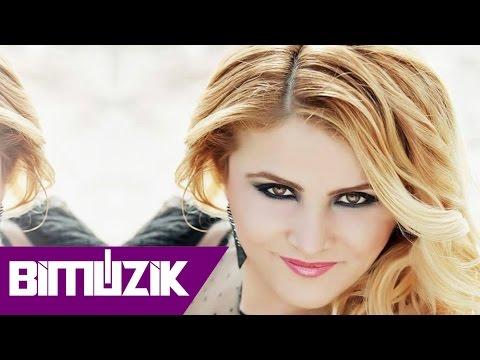 Tülay Maciran - Ekin Ektim (Audio)