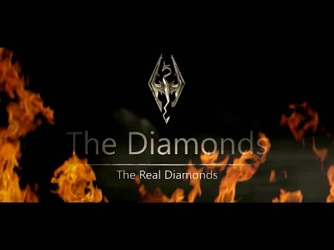 THE DIAMONDS FULL MOVIE (Directed By Humza Luqman ShahPuri).