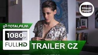 Nonton Personal Shopper  2017  Cz Hd Trailer Film Subtitle Indonesia Streaming Movie Download